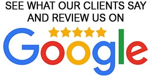 view-review-us-on-google